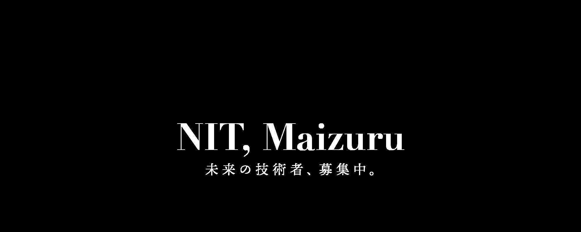 舞鶴 市 コロナ