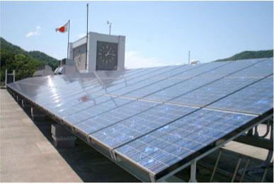 パワーエレクトロニクス応用システム~太陽光発電や各種電力変換装置の研究~